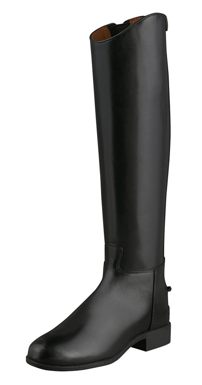 Ariat Dress Boots - Cr Boot