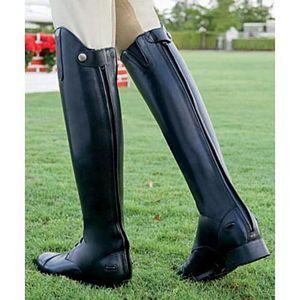 Pelham Saddlery: Ariat Challenge Tall Field Boot